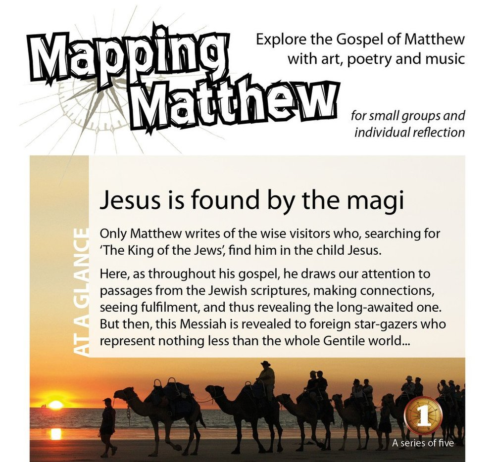 Matthew 1.jpg