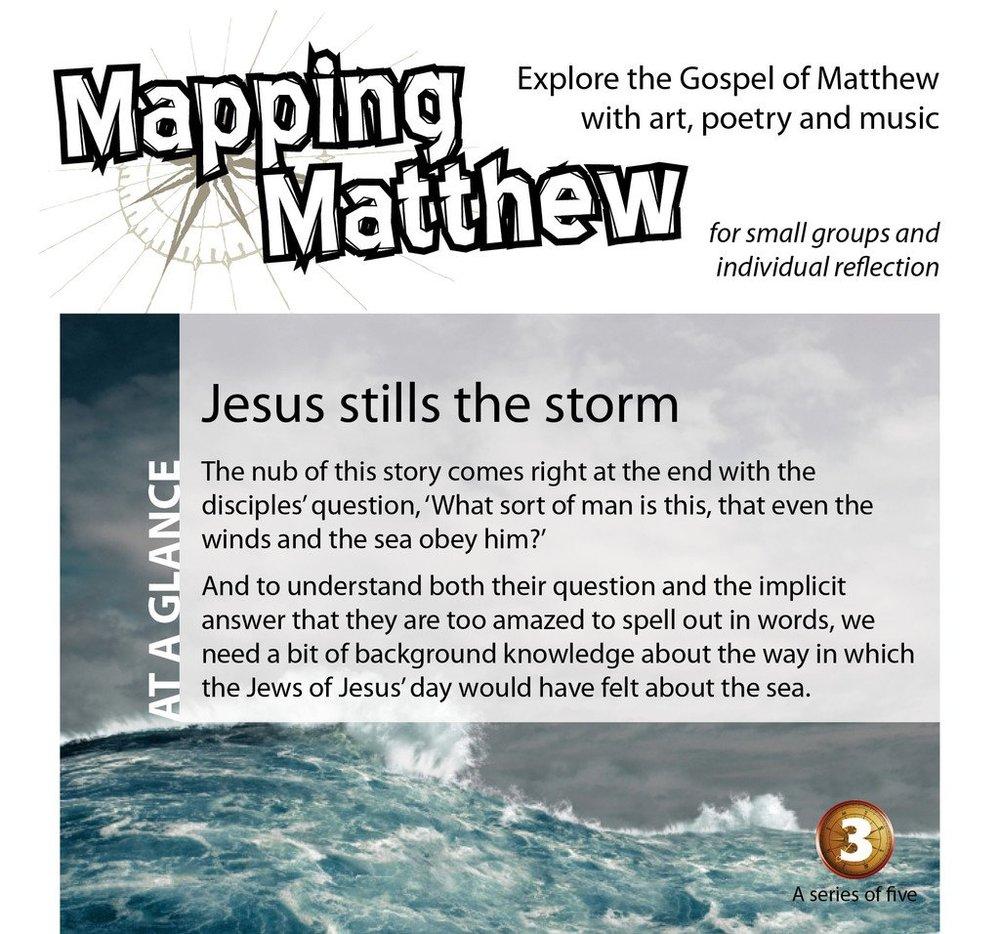Matthew 3.jpg
