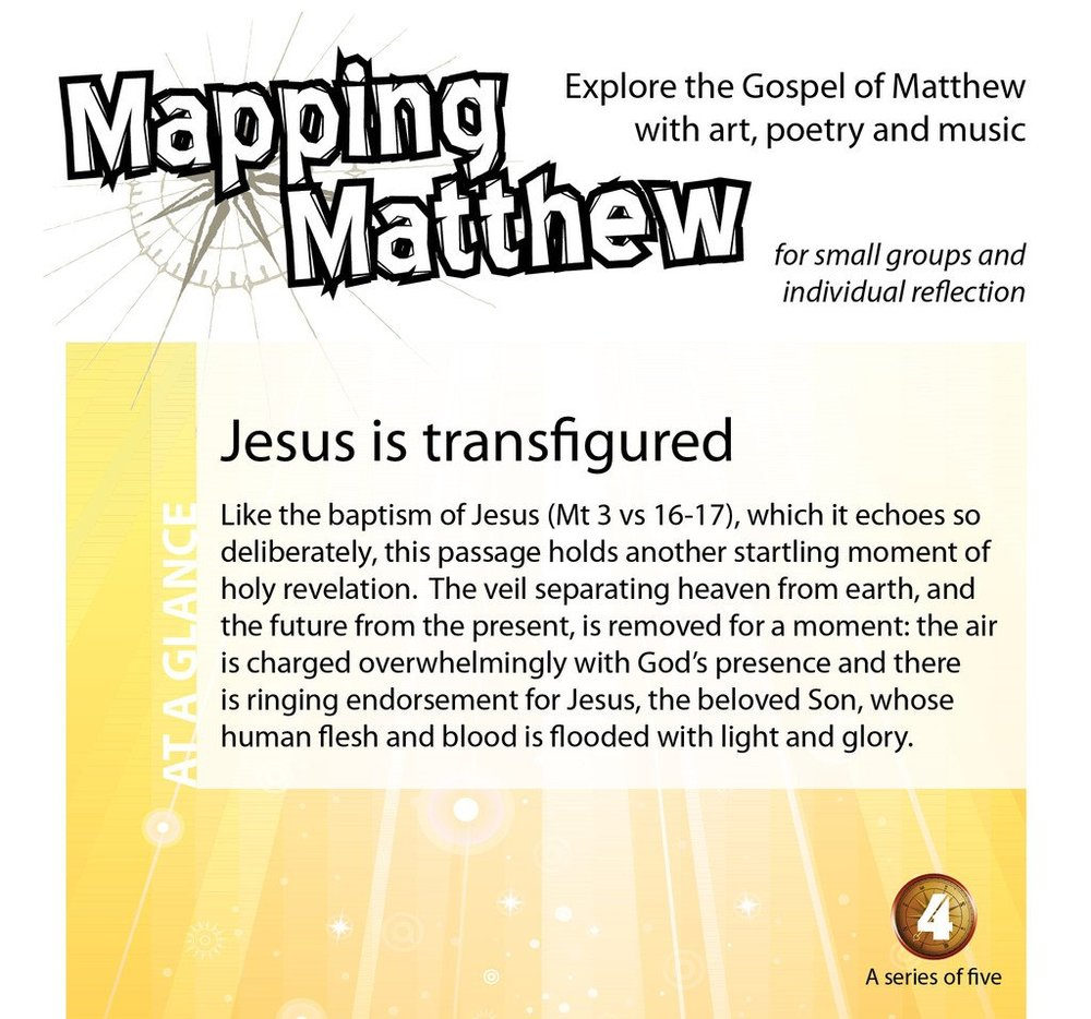 Matthew 4.jpg