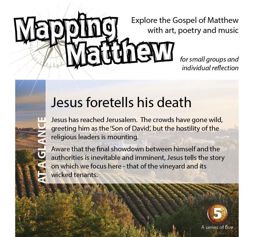 Matthew 5.jpg