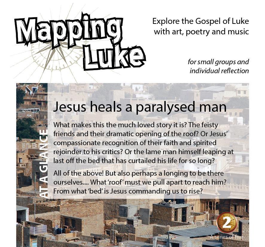 Luke 2.jpg