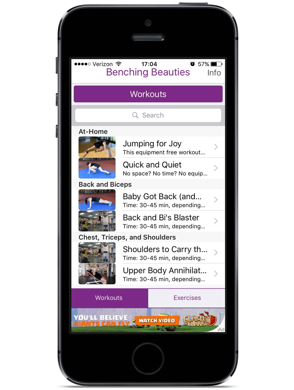 bb-iphone-mockup-workouts.jpg