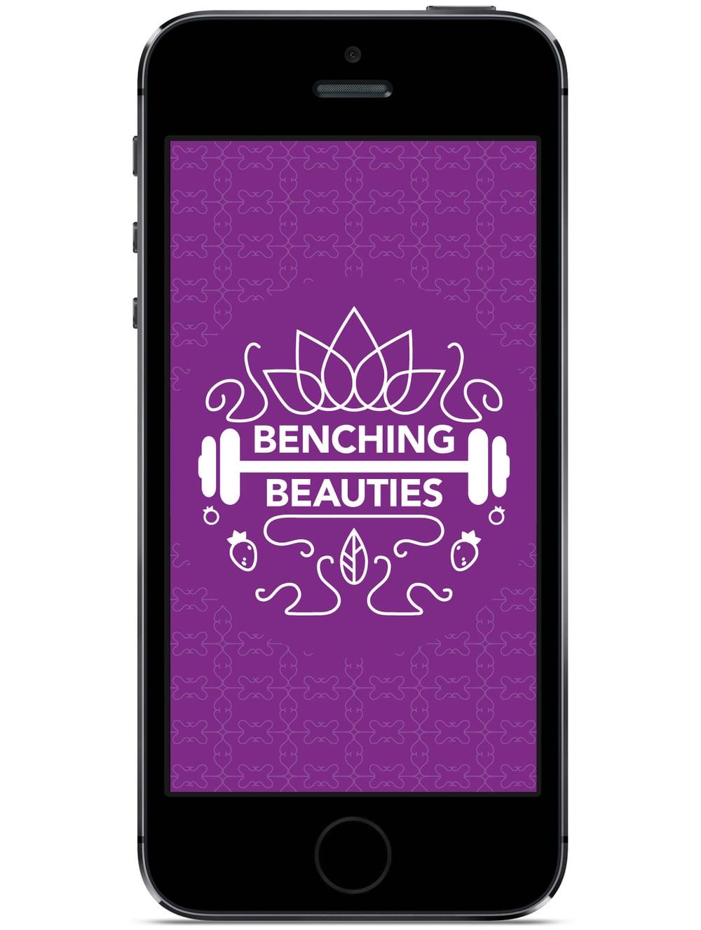 bb-iphone-mockup.jpg