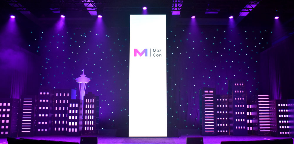 mozcon-2018-stage.jpg