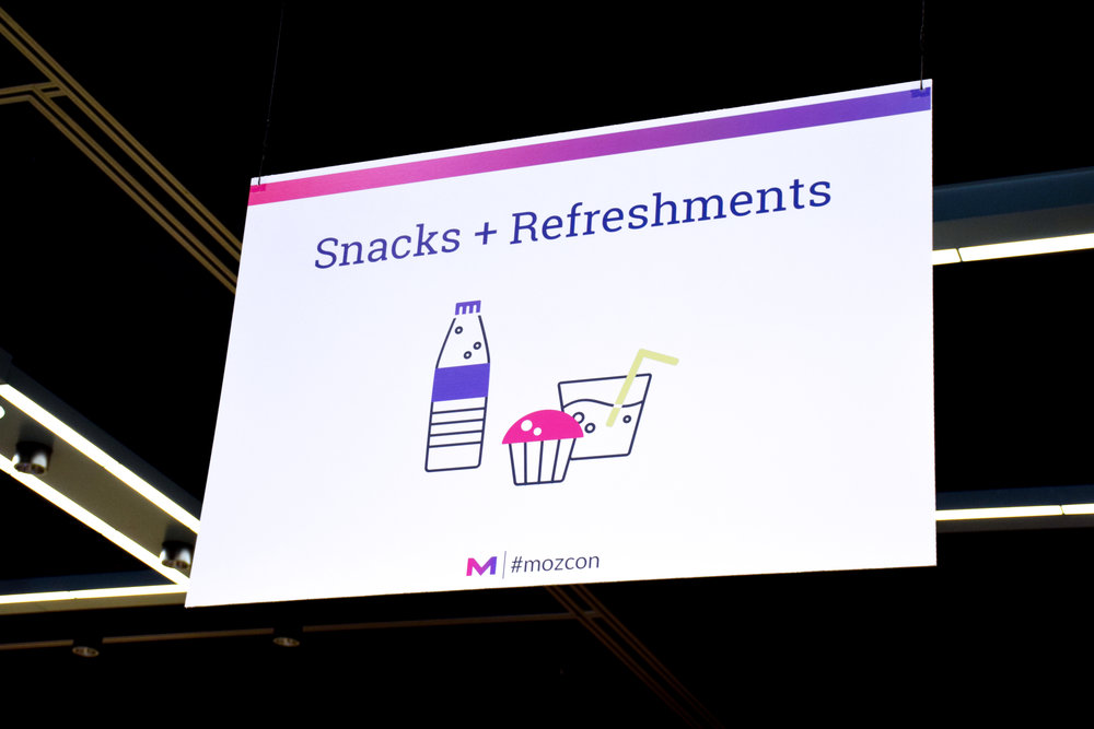 skye-stewart-mozcon-2018-conference-signage-snacks.jpg