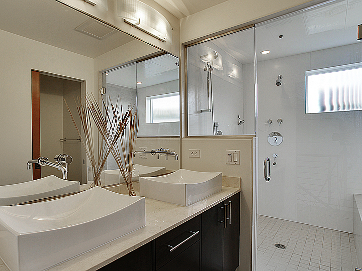 A05-Bath-01.jpg