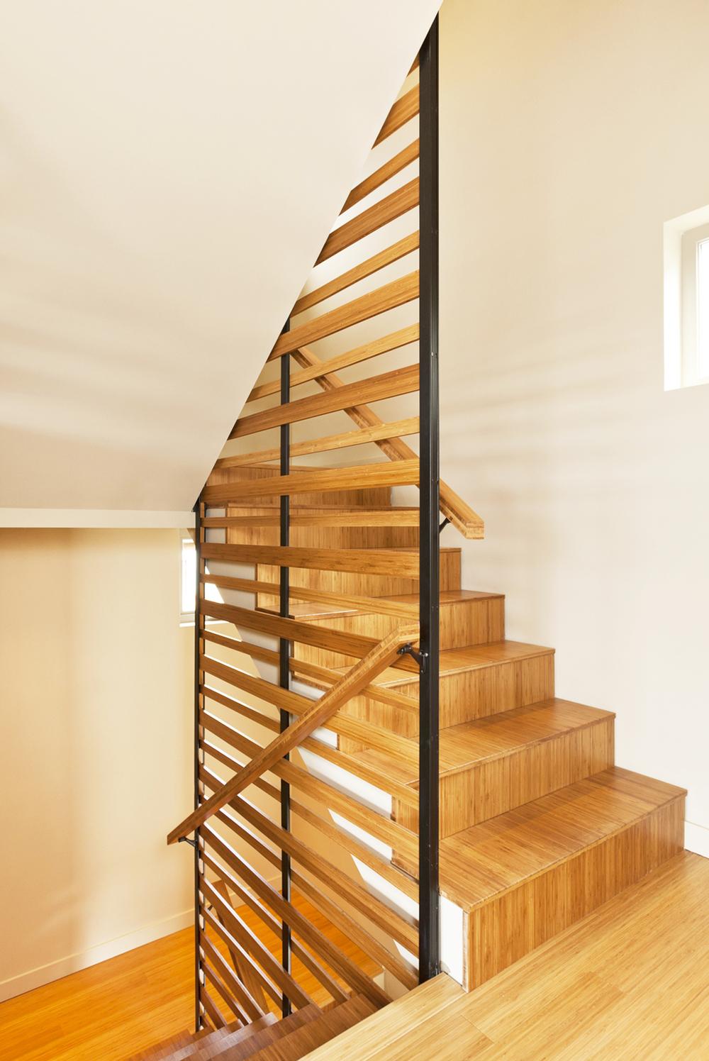 stairway 1-2.jpg