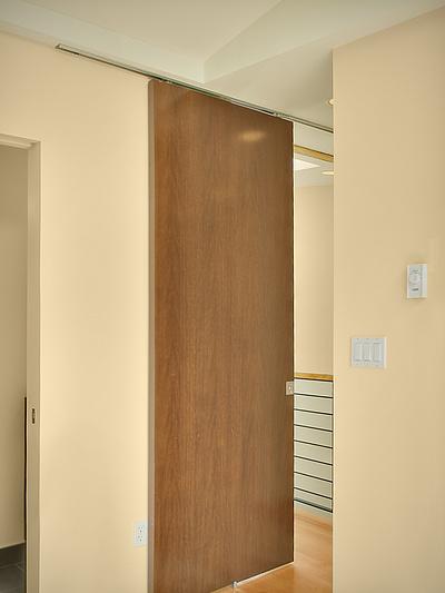 sliding door panel.jpg