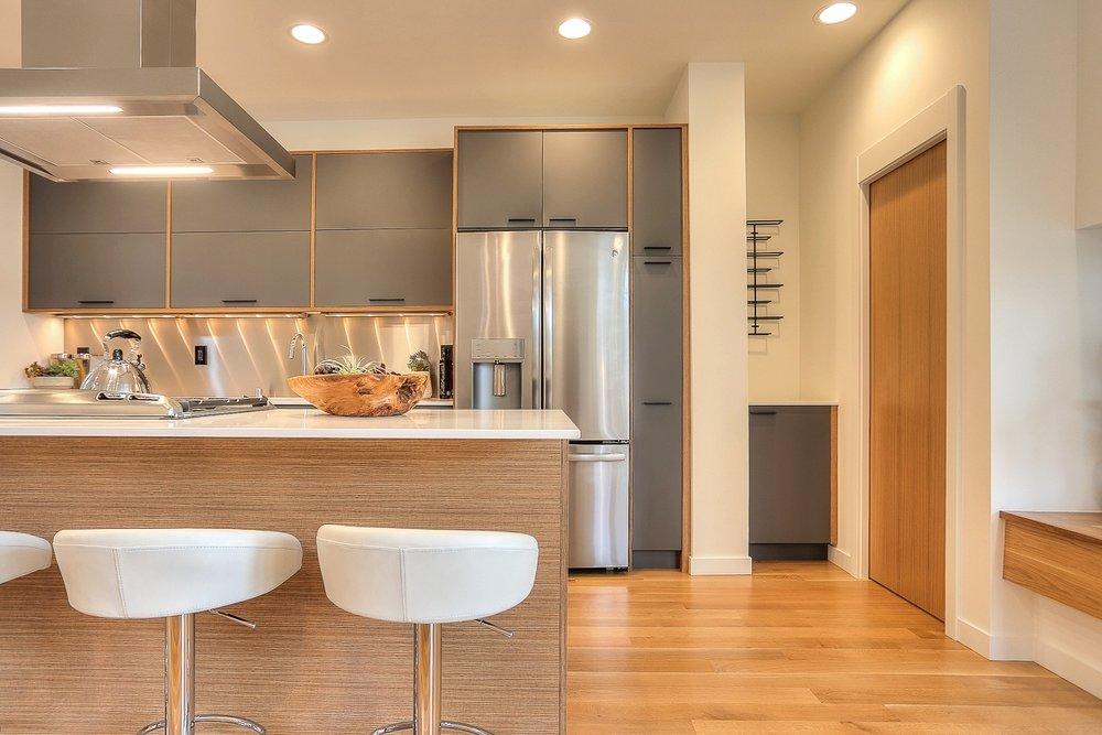 Kitchen 01 - Copy - Copy.jpg