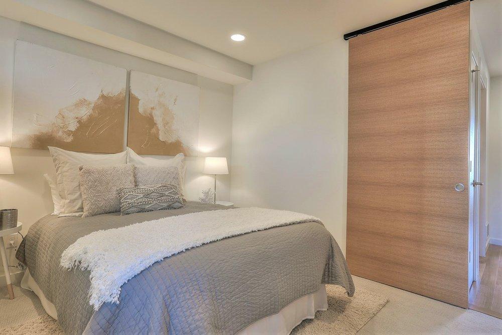 11 Bedroom 2.jpg