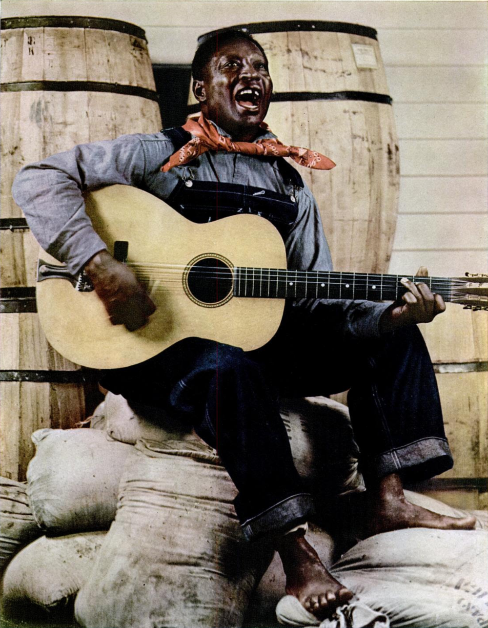 Lead Belly.png
