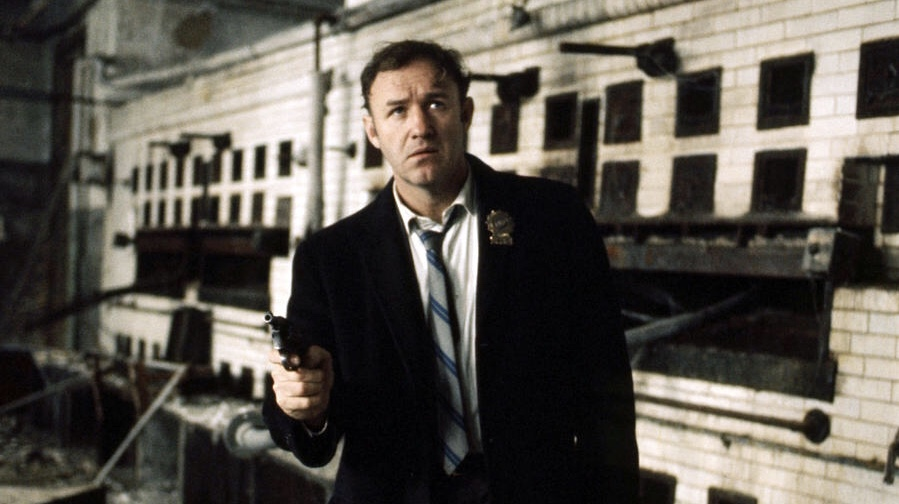 4-gene-hackman-in-the-french-connection-silver-screen.jpg