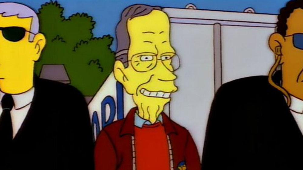 George-Bush-Simpsons.jpg