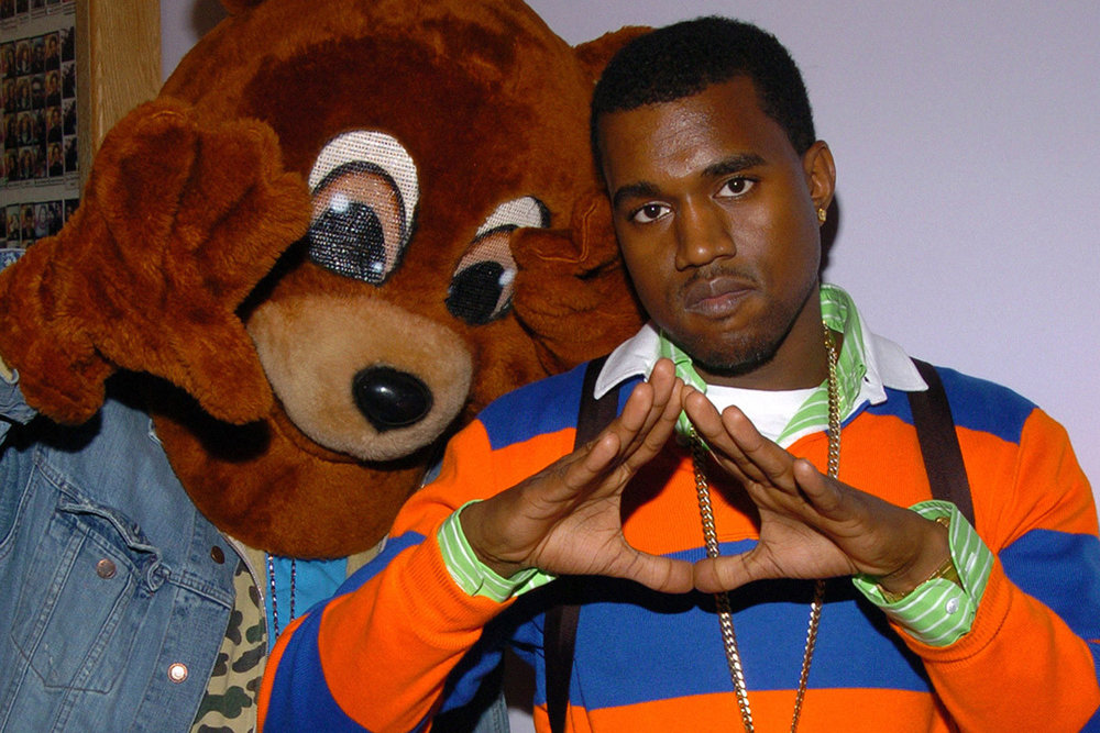 the-college-dropout-how-kanye-west-changed-hip-hop-forever-with-his-debut-album-main-1200x800.jpg