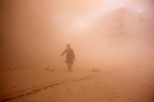 AleppoBombing.jpg
