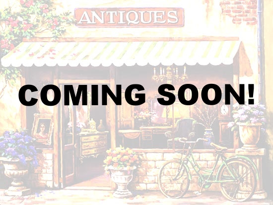 THE GIFT A quaint storefront setting with an adventure waiting... COMING FALL OF 2016!