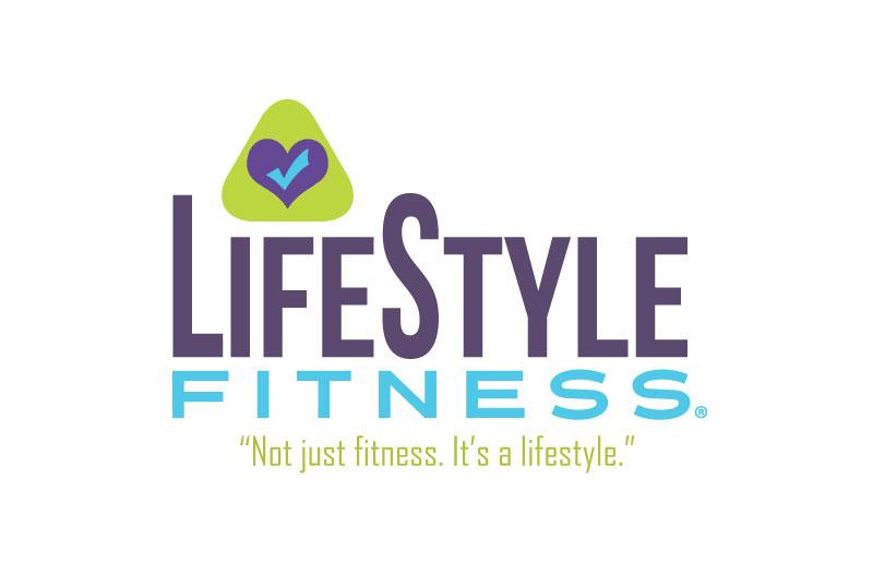 LifeStyle Fitness_logo