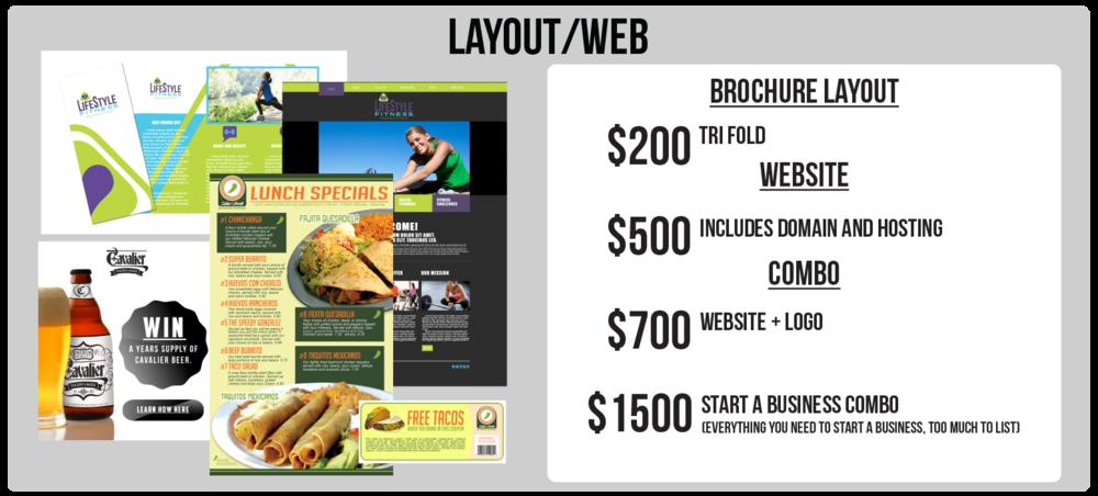 layout-web.png