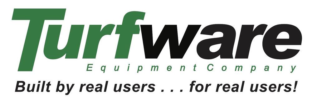 Turfware.jpg