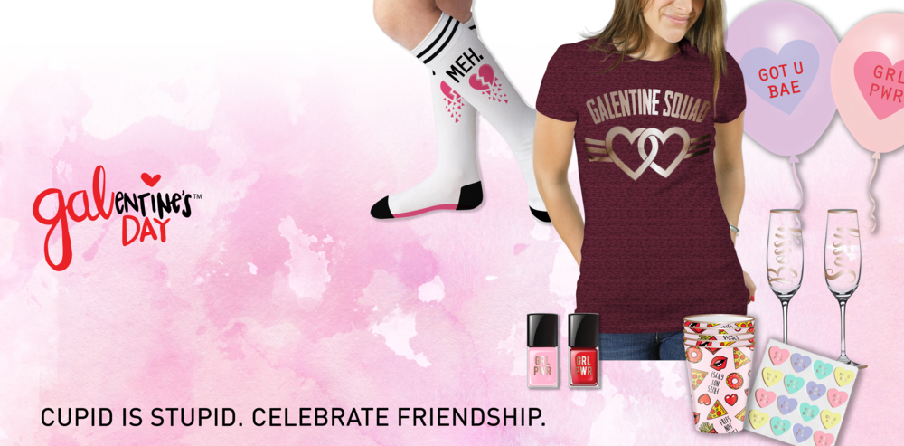 Galentines Banner 72 ppi.png