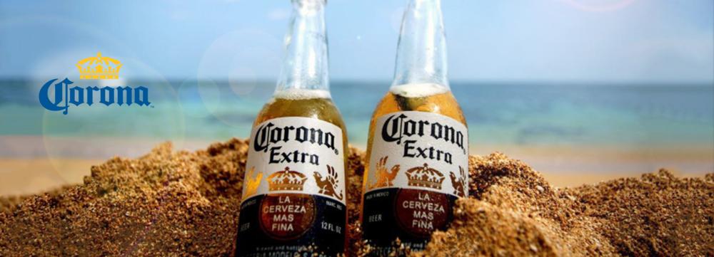 Corona Banner.jpg