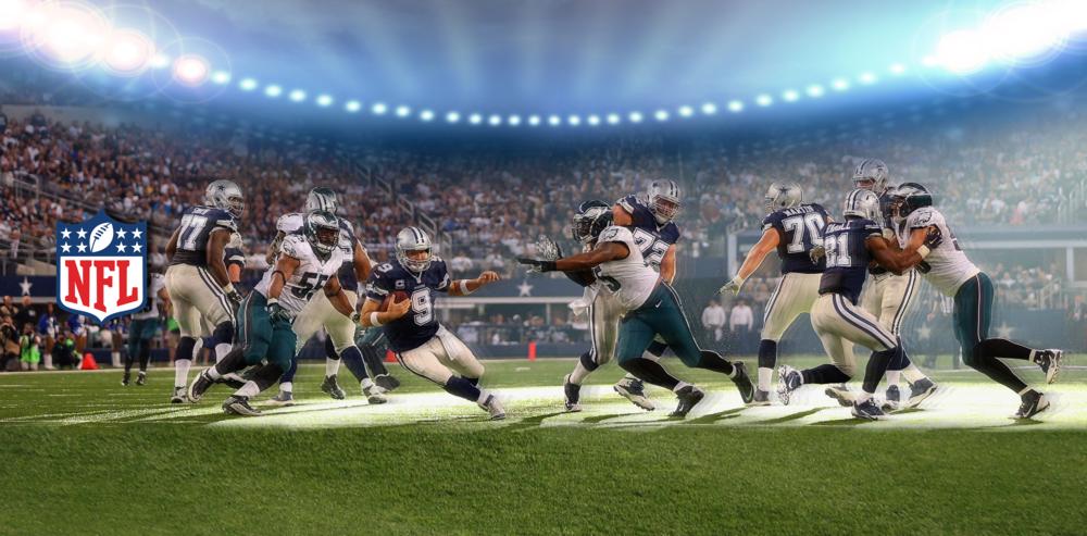 NFL Banner 72ppi.jpg