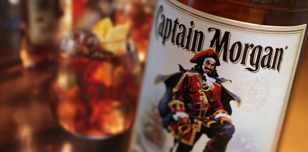 Captain Morgan Banner.jpg