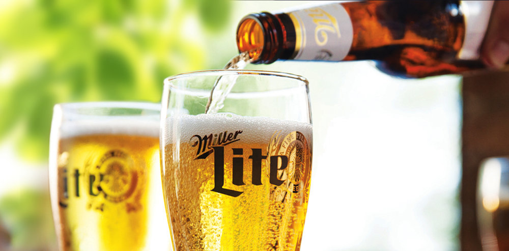 Miller Lite Banner.jpg