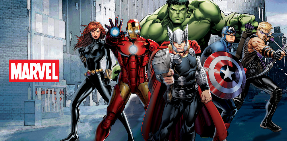 Marvel Banner.jpg