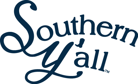 Southern Y'all.png