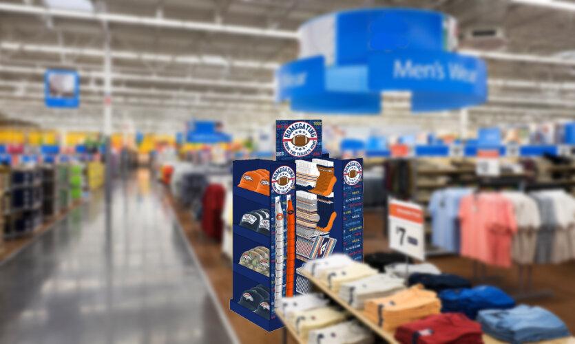 Walmart H Half Pallet.jpg