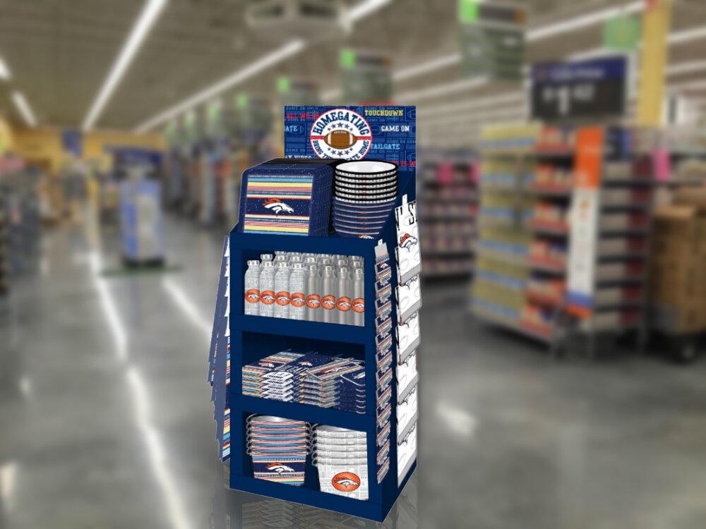 Walmart Qtr Pallet.jpg