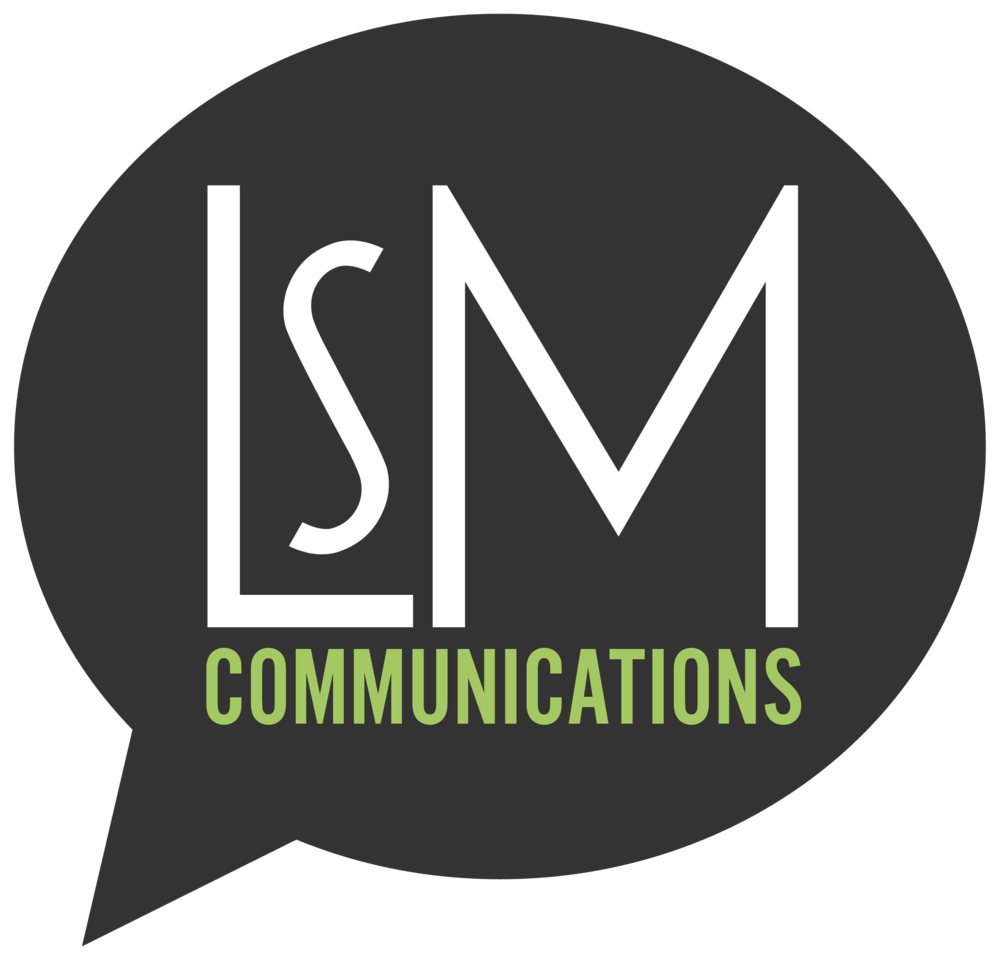 LSMimagesize:1440x960 Strategy, content, marketing, and design for print, web, and digital media,  LSM Communications