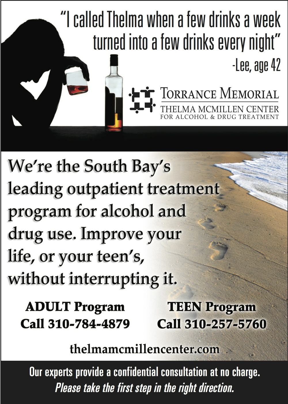 thelma-mcmillen-alcohol-abuse-treatment