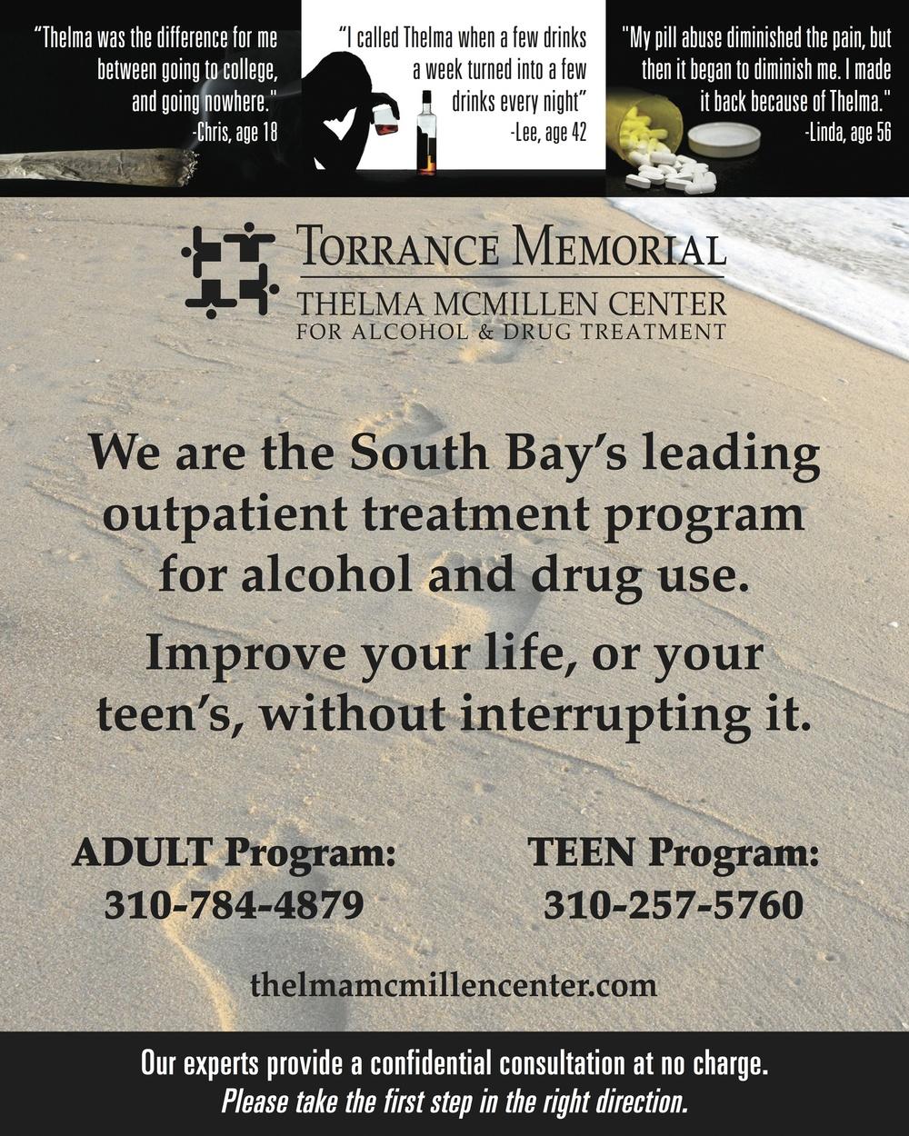 mcmillen-center-drug-alcohol-abuse