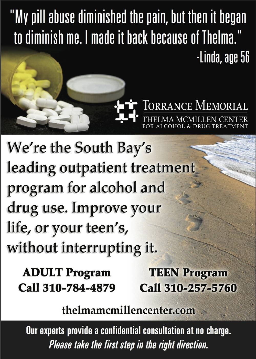 mcmillen-drug-treatment-pills-south-bay
