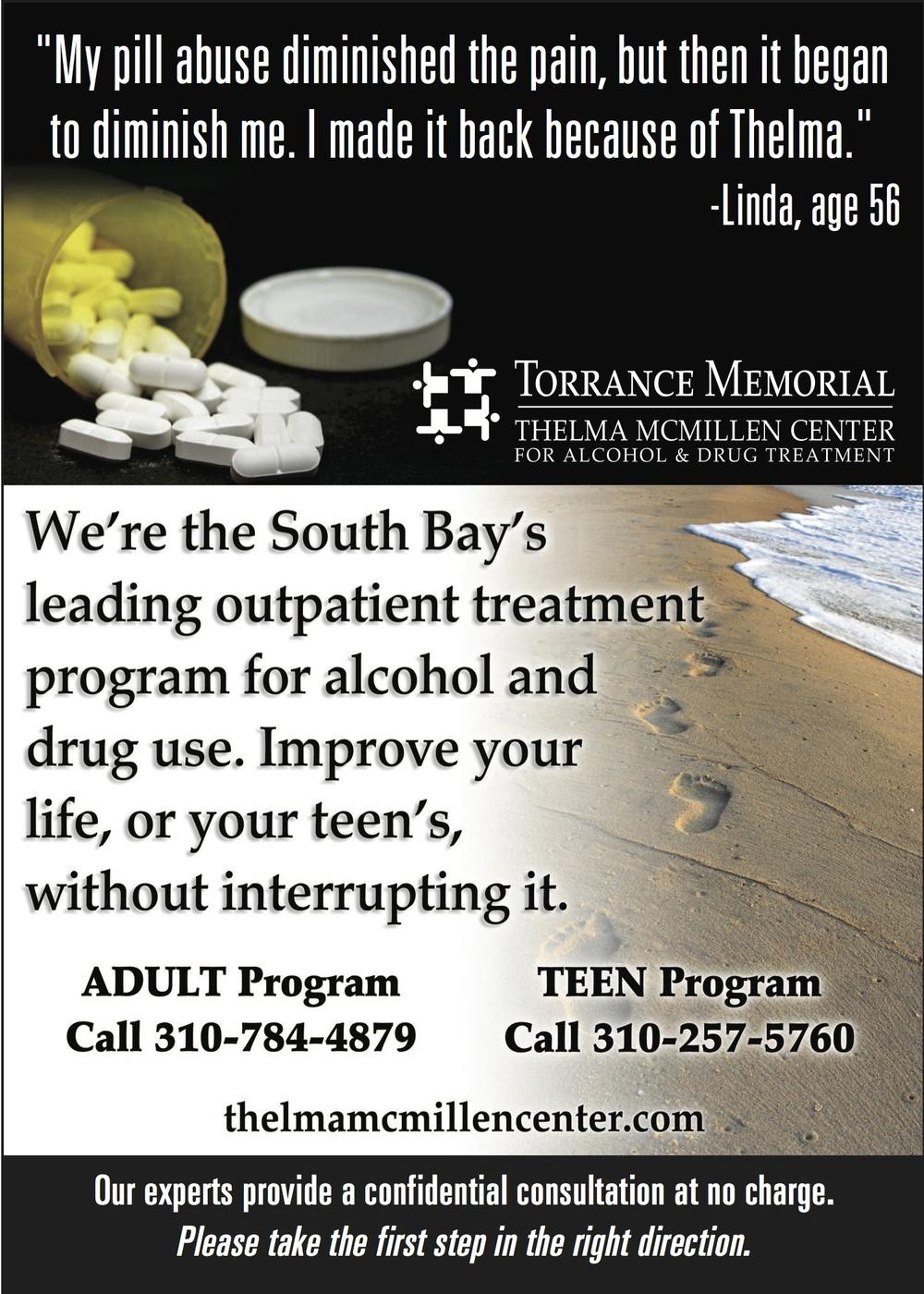 mcmillen-drug-treatment-pills-south-bay