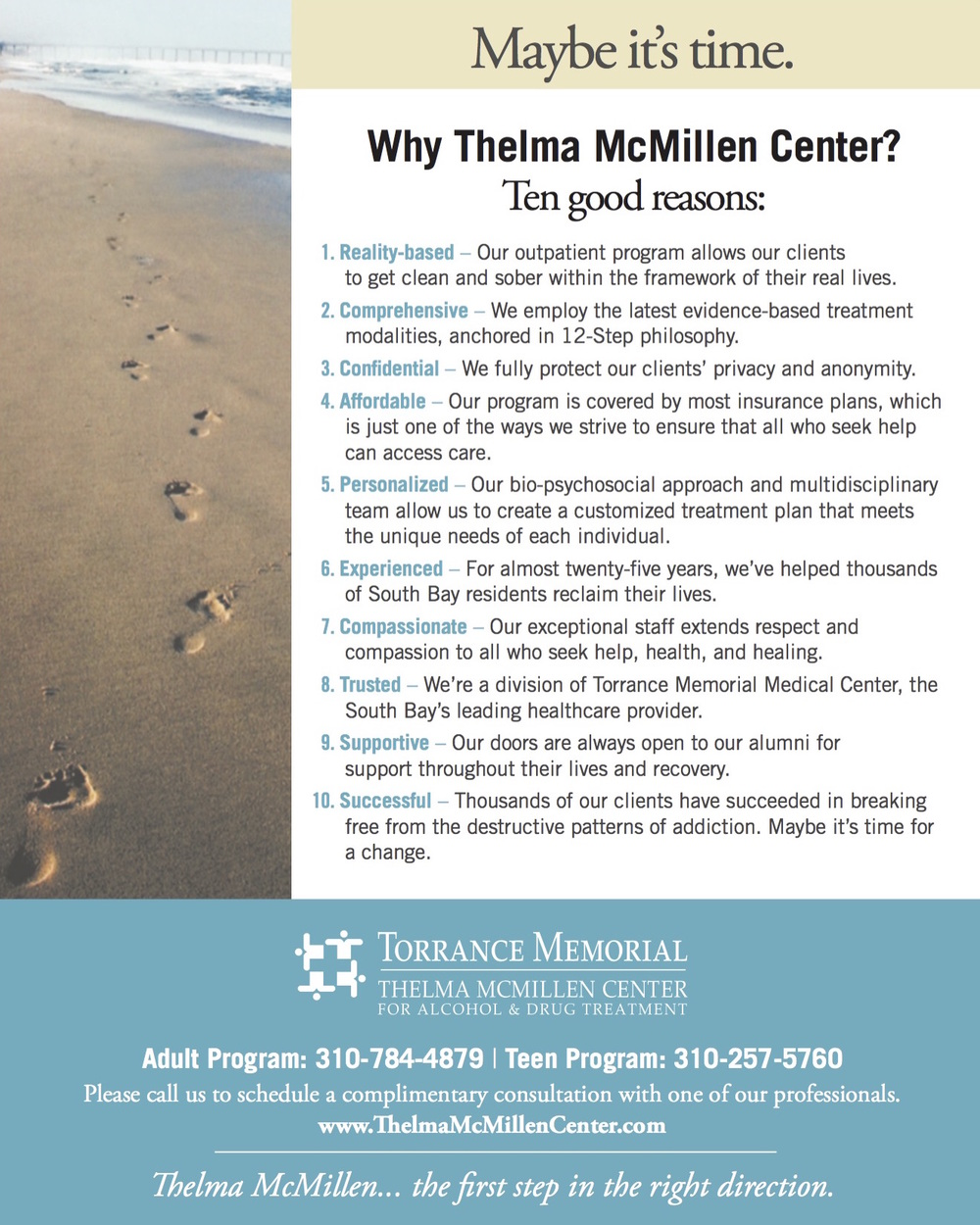 thelma-mcmillen-south-bay