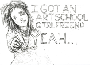 ArtSchoolGirlfriend_sm