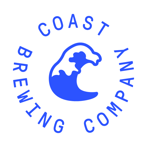 Coast Brewing Co.