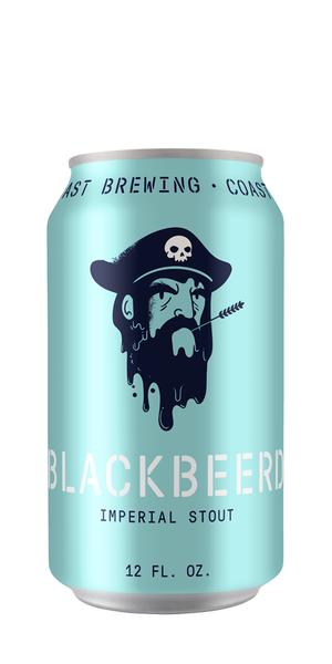 Blackbeerd Imperial Stout - COAST Brewing Co http://static1.squarespace.com/static/550a07dee4b0fbec78ea4081/t/55cbb50de4b0bdc05b91a89a/1439413518219/?format=300w