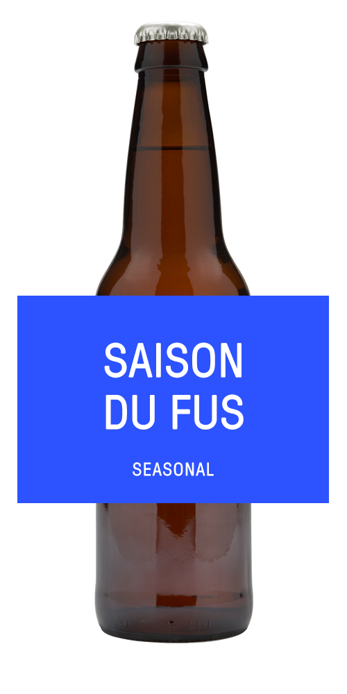 Saison du Fus Website.jpg