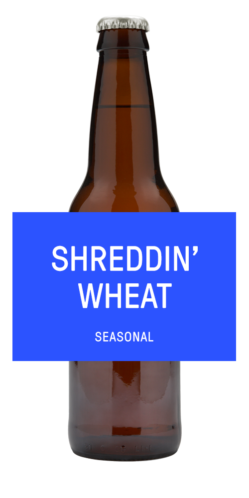 Shreddin Wheat Website.jpg