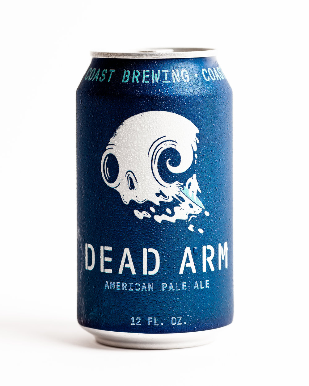 Coast_Cans_DeadArm.jpg