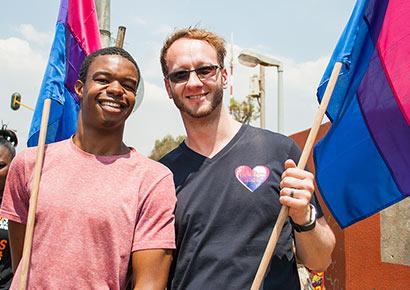 bisexual_health_month_2018.jpg
