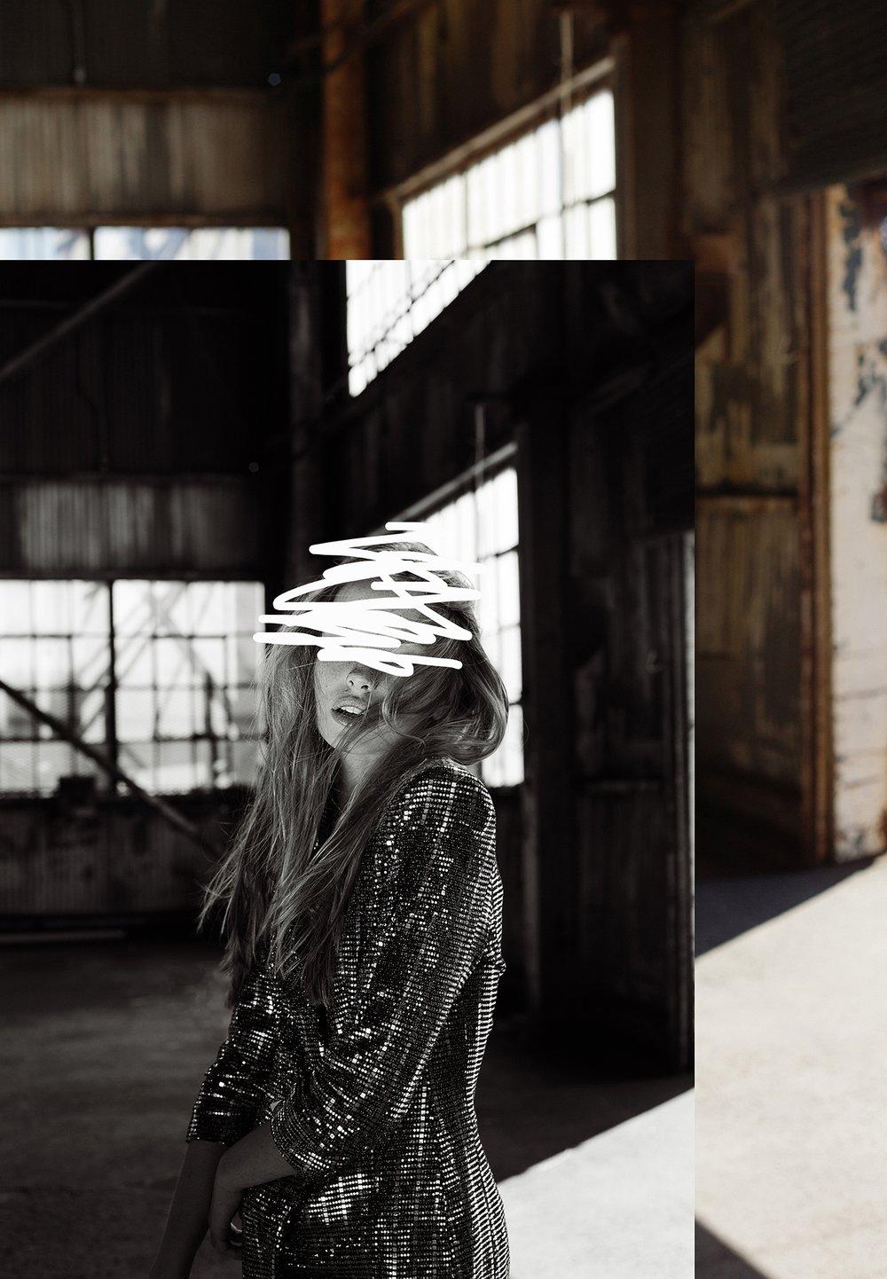 summer-wilson-photo-web-hidden-kate-graphic-0336.jpg