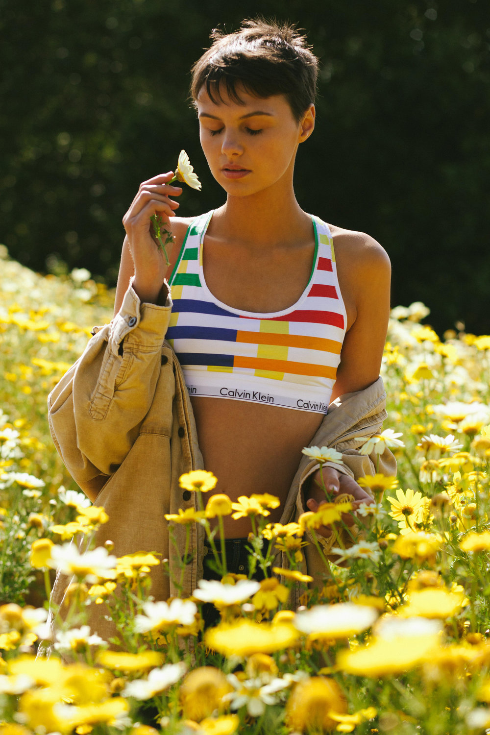 kara-flower-summer-wilson-photo-look-models-calvin-klein-0295.jpg