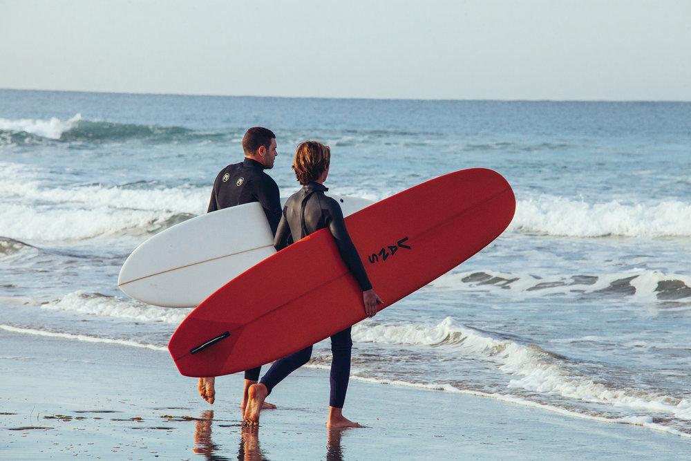 web-summer-wilson-photo-surf-encinitas-pipes-9260.jpg