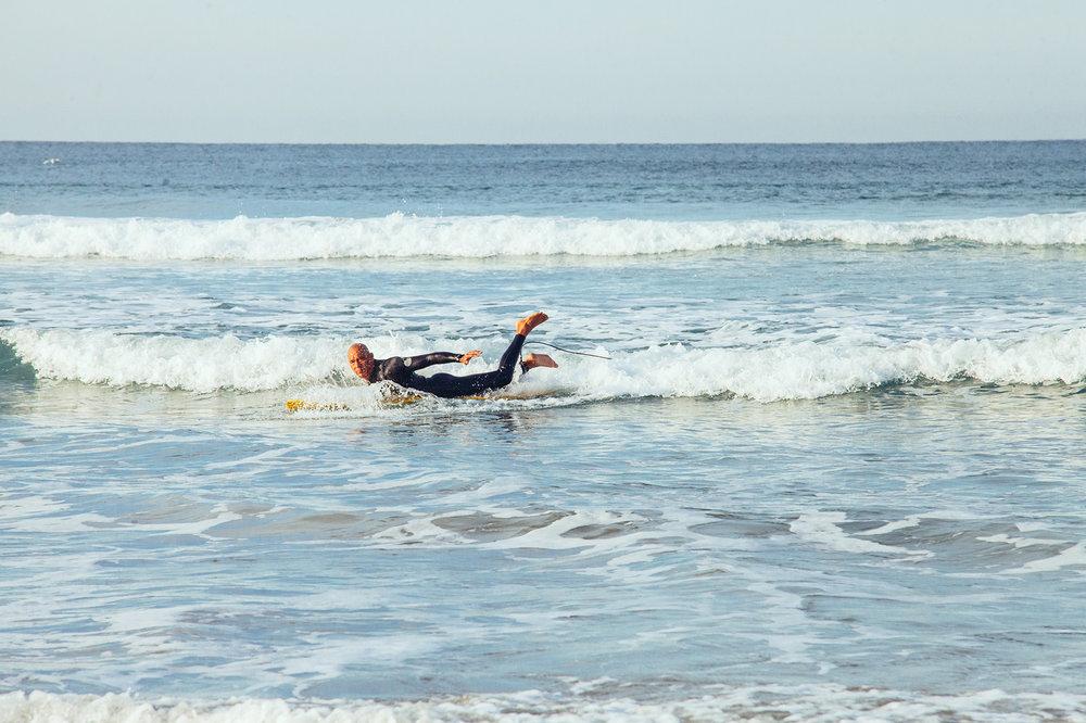web-summer-wilson-photo-surf-encinitas-pipes-9250.jpg