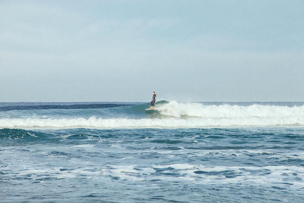 web-summer-wilson-photo-surf-encinitas-pipes-9255.jpg